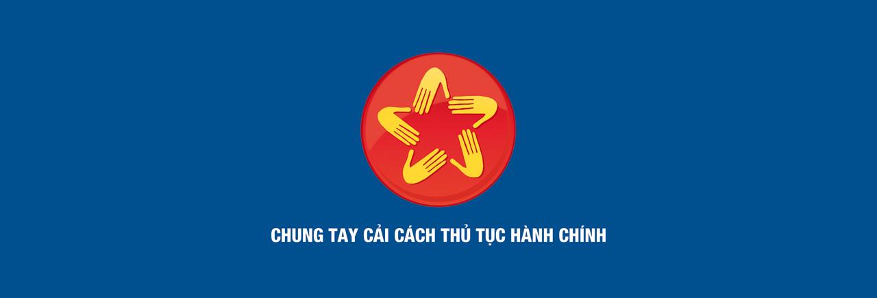 Danh mục TTHC lĩnh vực Nội vụ thực hiện tiếp nhận hồ sơ và trả kết quả tại Trung tâm Phục vụ hành chính công tỉnh Quảng Trị